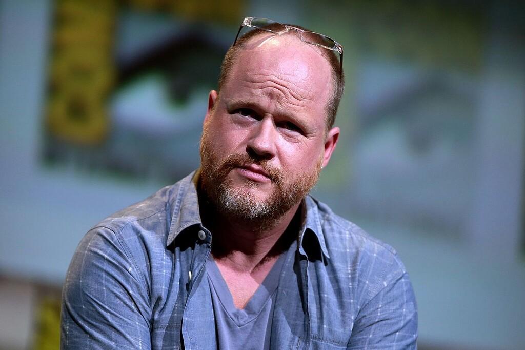 La patata caliente de HBO con 'The Nevers', la nueva serie de Joss Whedon: