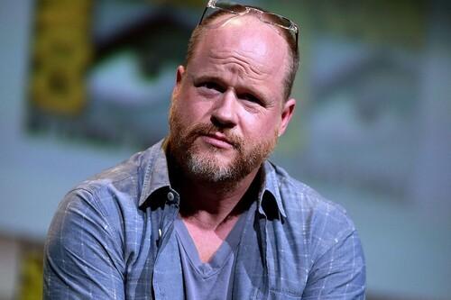 """La patata caliente de HBO con 'The Nevers', la nueva serie de Joss Whedon: """"No tuvimos quejas"""""""