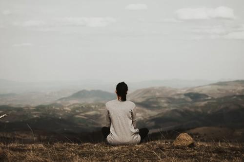 Las mejores apps de relajación para luchar contra la ansiedad y el estrés