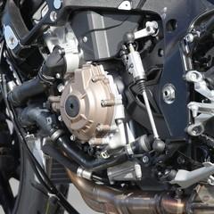 Foto 69 de 153 de la galería bmw-s-1000-rr-2019-prueba en Motorpasion Moto