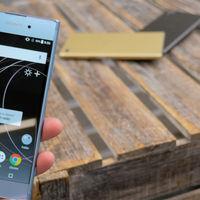 Sony aún puede darnos sorpresas este año: una nueva phablet asoma la cabeza en los benchmarks