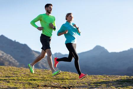 Principiantes corriendo: todas las claves para mejorar tu técnica de carrera y 11 ejercicios que te ayudarán a conseguirlo