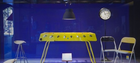 6 objetos de diseño de Vinçon para regalar