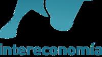 Intereconomía se convertirá en un canal de pago excepto en Madrid y Valencia