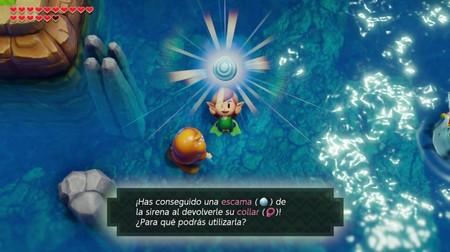Zelda Link's Awakening - Guia