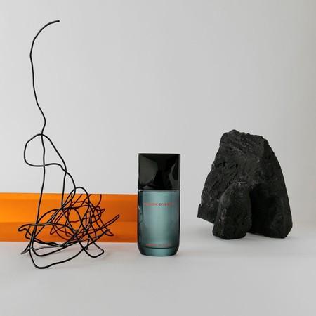 Issey Miyake nos sorprende con su nuevo perfume de hombre que se convertirá en el preferido de los chicos (y en el nuestro)