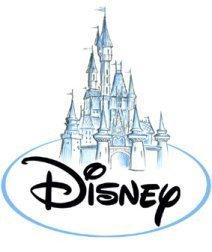 Películas Disney para ver estas navidades