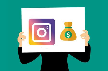 Cómo configurar la tarjeta de crédito en Instagram para realizar compras en Android