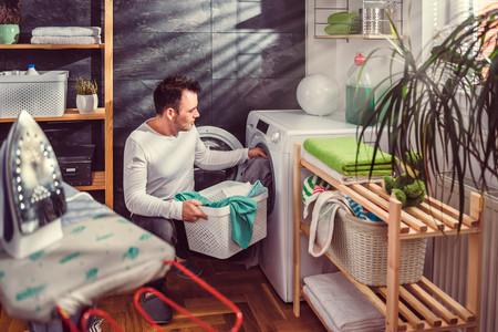 Tus electrodomésticos hablan de ti… Dime cuáles tienes y cómo son y te diré si vives solo o en pareja