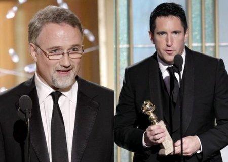 Globos de Oro 2011 | Ganadores | 'La red social' arrasa