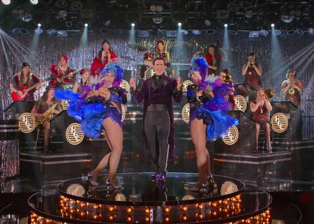 'Julie and the Phantoms': Netflix presenta el tráiler de la nueva serie musical del director de 'High School Musical'