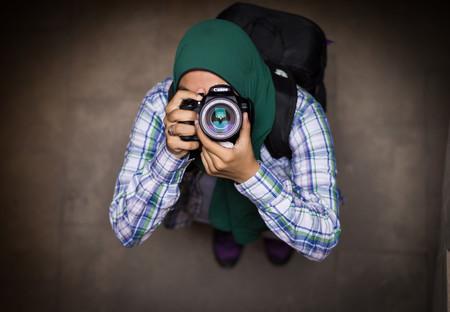 StArt, una nueva plataforma creada para impulsar a nuevos talentos del arte (especialmente fotógrafos)