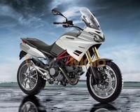 Ducati Stradaperta 1200