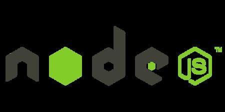 Node.js y npm