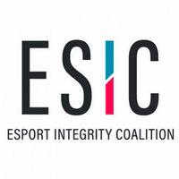 La LVP continúa con su crecimiento internacional y entra a formar parte de la ESIC