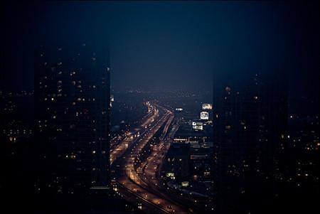 Fotografía nocturna: algunos consejos