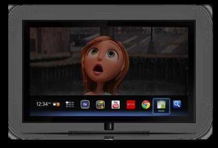 Le diremos adiós a Google TV, solo algunos dispositivos actualizarán a Android TV