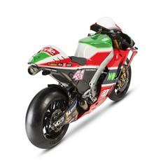 Foto 14 de 52 de la galería aprilia-racing-team-gresini-motogp-2018 en Motorpasion Moto