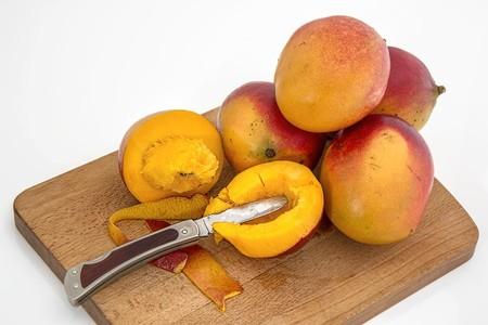 Mango: propiedades, beneficios y su uso en la cocina