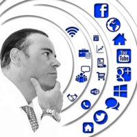 Los contenidos de usuarios en un negocio online