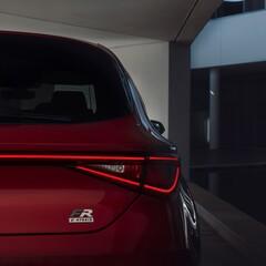 Foto 51 de 81 de la galería seat-leon-e-hybrid-2021 en Motorpasión