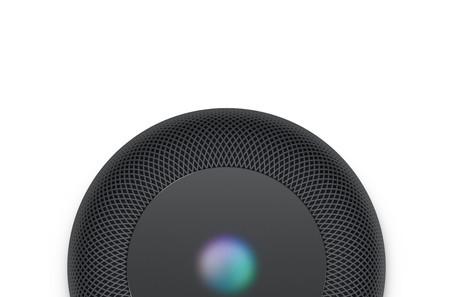 """""""Oye Siri"""" ya no activa el asistente en el dispositivo más cercano, así se las ingenia ahora que el HomePod ha llegado a casa"""