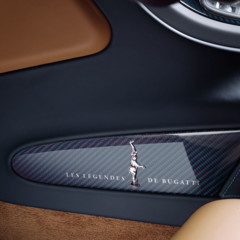Foto 17 de 24 de la galería bugatti-veyron-meo-constantini en Motorpasión
