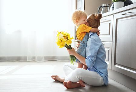 Día de la Madre: 13 bonitos detalles que no cuestan dinero y serán el mejor regalo