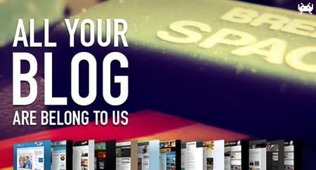 De la consola al PC, Hotline Miami y los deportes extremos. All Your Blog Are Belong To Us (CCXIII)