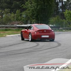 Foto 26 de 36 de la galería prueba-del-bmw-z4-m-coupe en Motorpasión