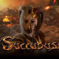 Succubus retrasa su lanzamiento y lo compensan con un nuevo tráiler, pero mantendrá toda la violencia y erotismo de Agony