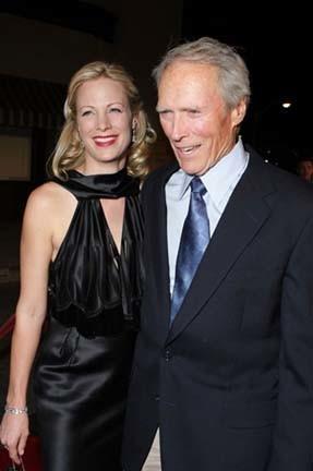 Las hijas de Eastwood y Redford tienen nuevos proyectos como directoras
