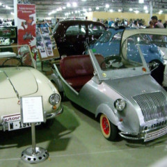 Foto 66 de 130 de la galería 4-antic-auto-alicante en Motorpasión