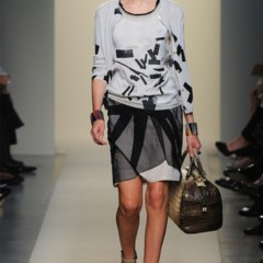 Foto 29 de 41 de la galería bottega-veneta-primavera-verano-2012 en Trendencias
