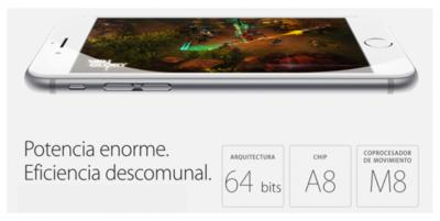 Un vistazo a los chips personalizados de Apple y la incógnita del S1