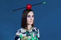 "'Bassin': YELLE sabe como ponerte en ""modo saturday night"""