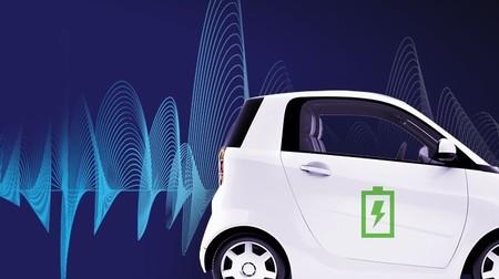 A qué suenan los coches eléctricos: este es el sonido elegido por los fabricantes en su aviso acústico para peatones