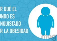 Hay Que Repensar Lo Que Solemos Creer Sobre La Obesidad