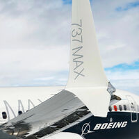 Se cierra una etapa, el Boeing 737 MAX recibe la autorización para volver a volar con pasajeros