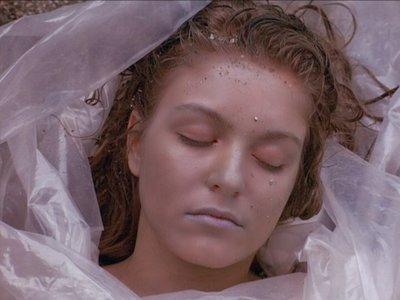 Cinco consejos para ver 'Twin Peaks' por primera vez