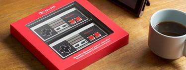 Todo lo que necesitas saber sobre los mandos clásicos de Nintendo Switch