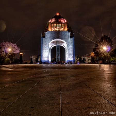 10 razones para amar el México de ahora