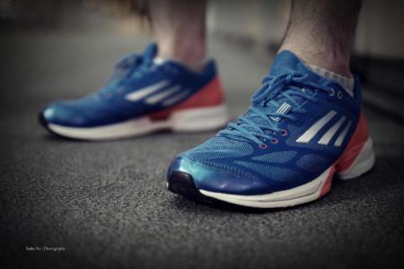 Zapatillas de running, para hombres o para mujeres