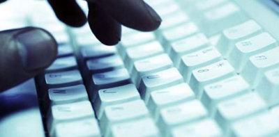 Los ataques cibernéticos continúan en México