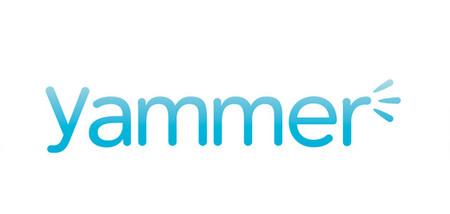 Yammer, la productividad en la empresa va de la mano de las redes sociales corporativas