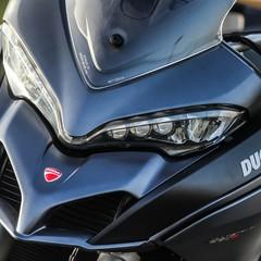 Foto 53 de 62 de la galería ducati-multistrada-1260-2018 en Motorpasion Moto