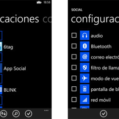Foto 2 de 7 de la galería app-folder en Xataka Windows