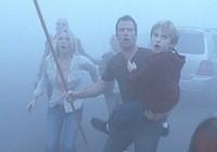 'La Niebla' ('The Mist'), el bosque de Frank Darabont