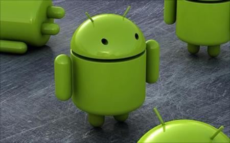Acer A1, primer teléfono Acer con Android para finales de año