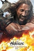 Estrenos de la semana | 5 de septiembre | Hércules y los cines del mal de Jersey